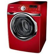 Ремонт стиральных машин в Астане  87017850031   Алексей
