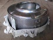 Замена подшипников стиральной машины от 15000тг   87017850031