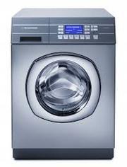 Ремонт стиральных машин у вас дома.  Алексей 87012231911