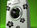 Ремонт стиральных машин  в Астане 87052508278